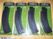 PLINKER TACTICAL Accessories S&W 35 ROUND M&P 15-22